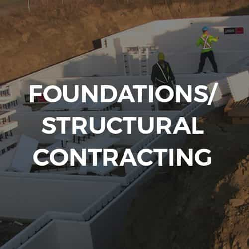 foundationstructuralcontracting