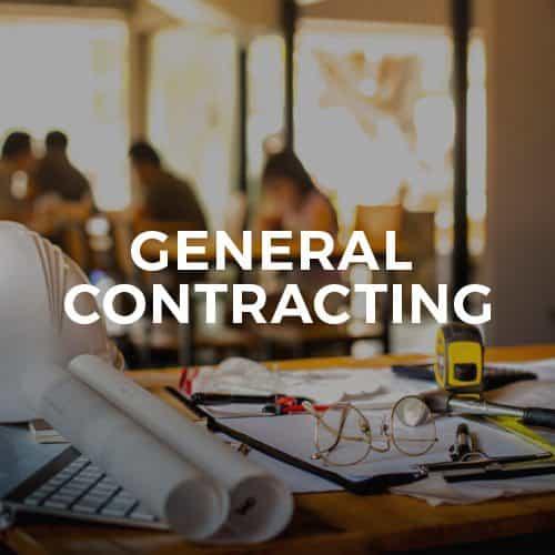 generalcontracting