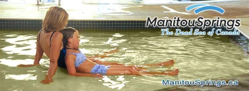 Manitou Springs resort